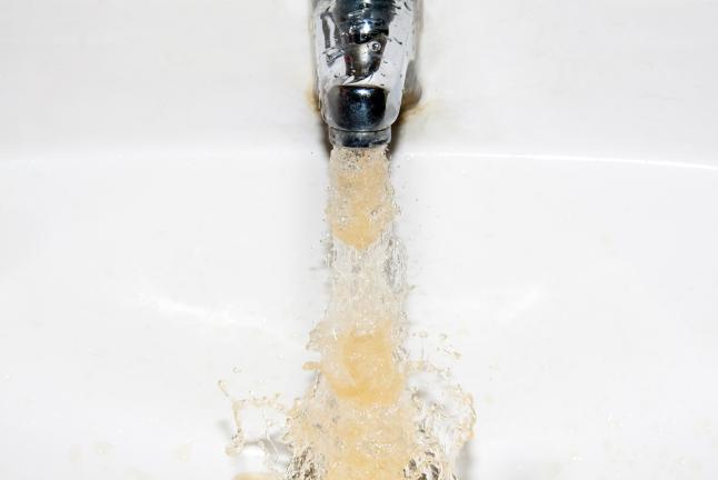 Cách lựa chọn máy lọc nước thông minh  - Ảnh 1