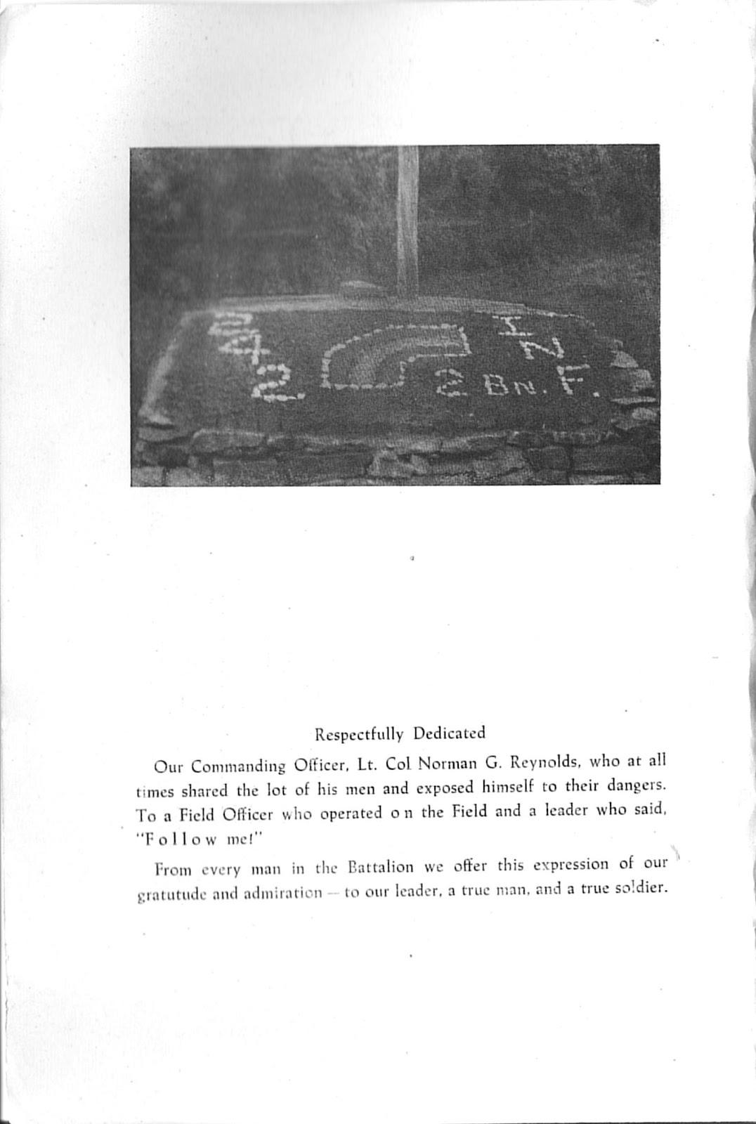 History pg2.jpg