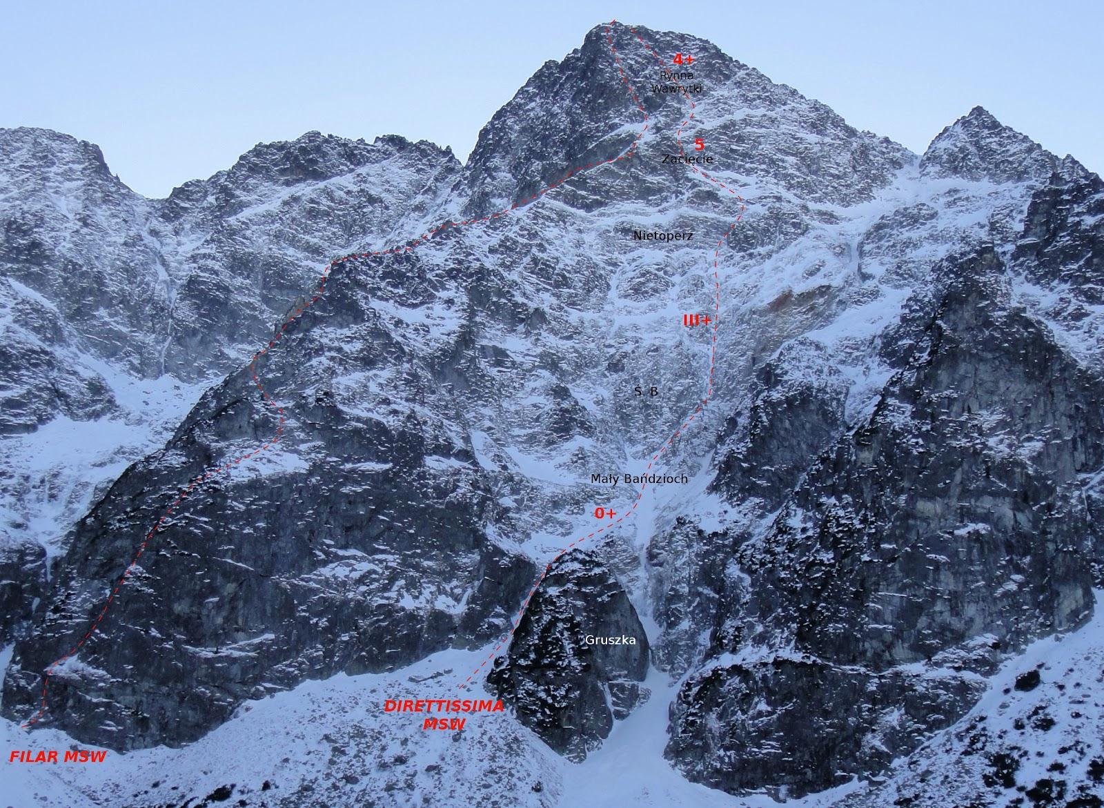 mieguszowiecki-szczyt-wielki-pn-sciana-topo.jpg