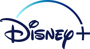 Disney+ Launch