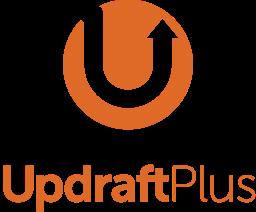 5 Plugins That Make Wordpress Magical