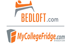 https://www.bedloft.com/images/logo_stacked.png