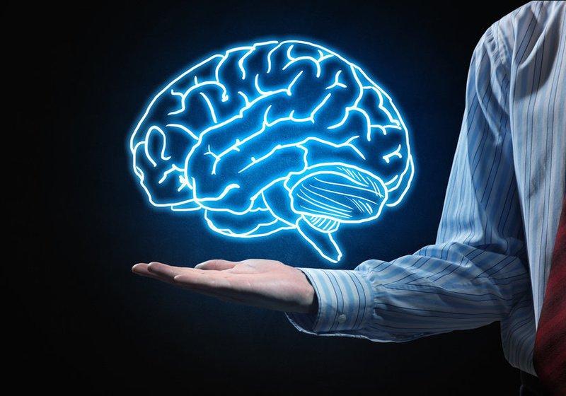 Kẽm giúp phát triển não bộ và cải thiện trí nhớ