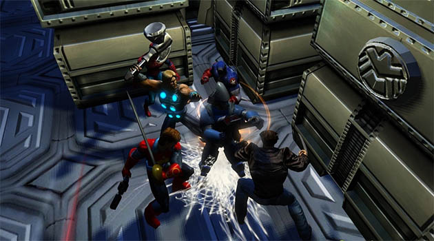 01 - Marvel Ultimate Alliance.jpg