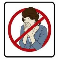 Image result for coughing and sneezing.