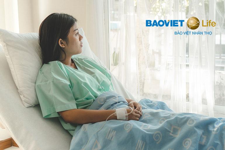 tình trạng sức khỏe ảnh hưởng đến cách tính phí đóng bảo hiểm nhân thọ