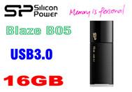 SPB05.jpg