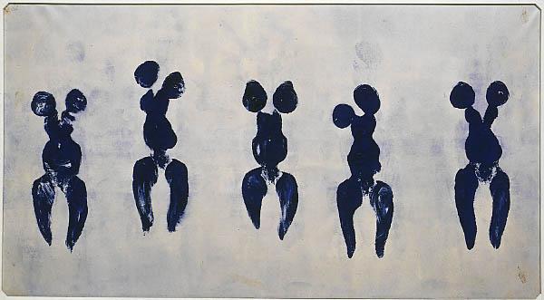 Yves-Klein-Anthropometry-of-the-blue-period.JPG