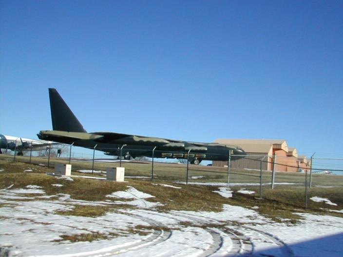C:UsersWorkDesktopArmy BasesAirforceEllsworth Air Force Base in Rapid City, SDvfiles5609.jpg