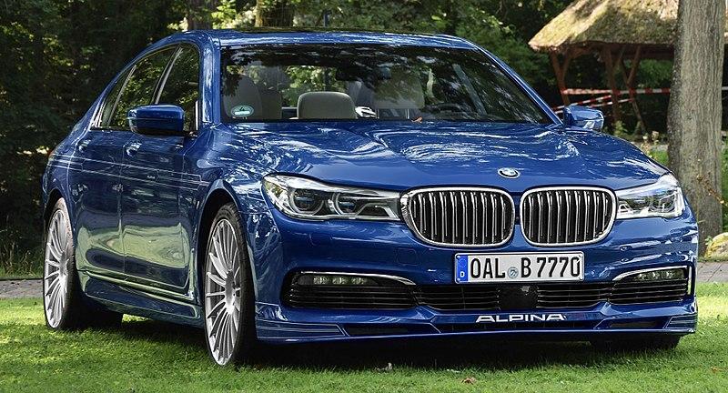 File:BMW Alpina B7 Biturbo G12.jpg