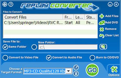 applian replay video capture 7.4.1
