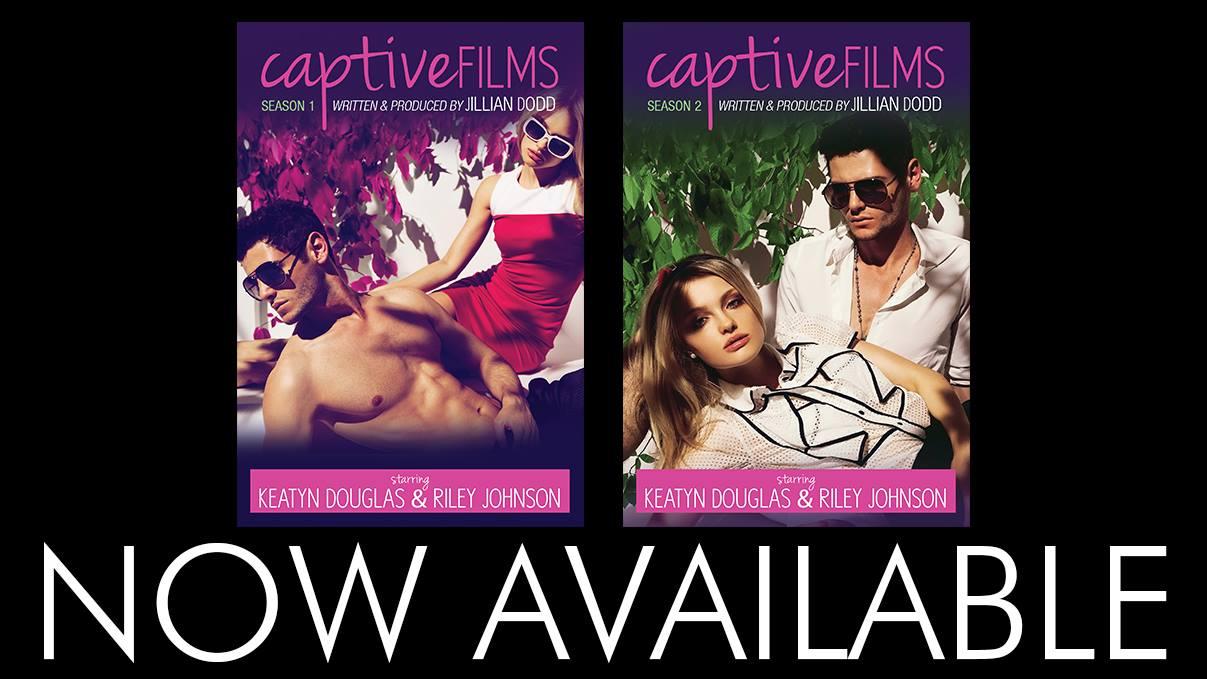 captive films now available.jpg