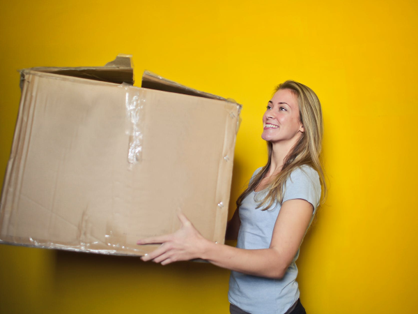 4 Big Things People Get Wrong When Moving House
