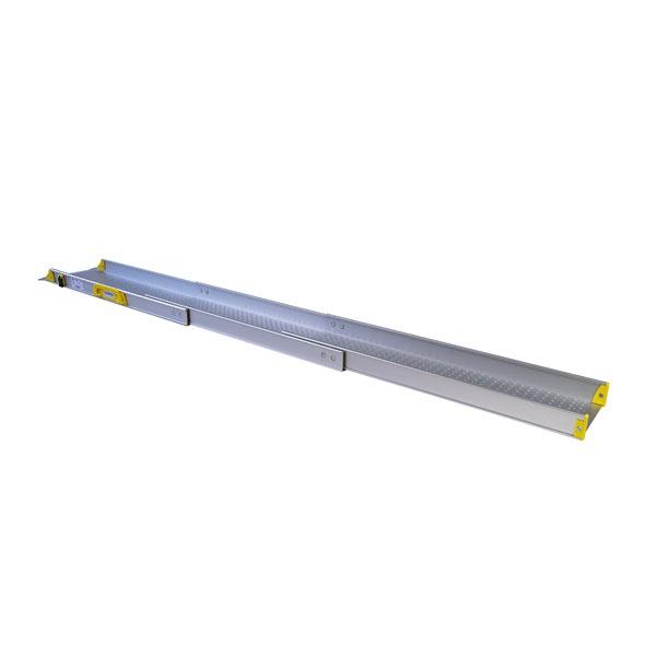 1418130084_Portabel-ramp-Perfolight-U2-3-1.jpg