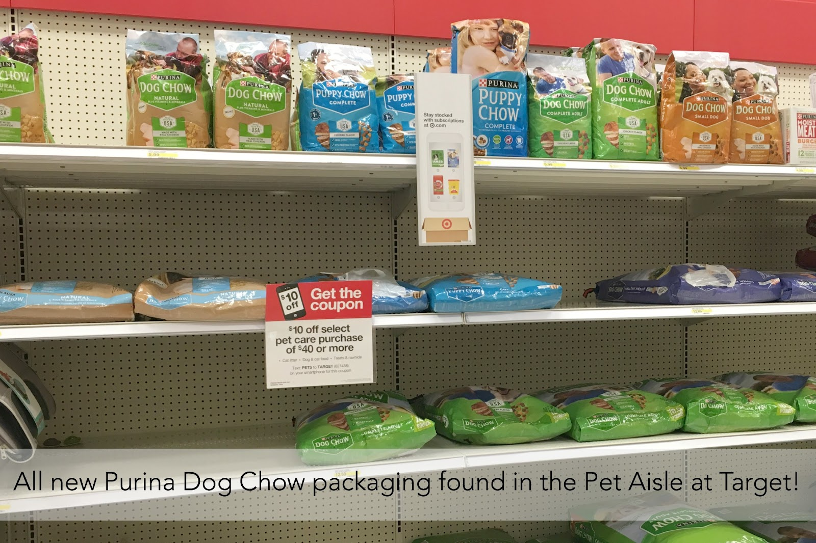 dog-chow-at-target-new-packaging.jpg