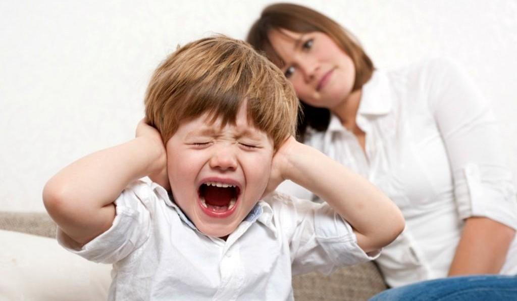 C:\Users\Admin\Desktop\Психолог 2020\консультации по запросам родителей\консультации для родителей\upl_1619433846_363269_tmka3.jpg