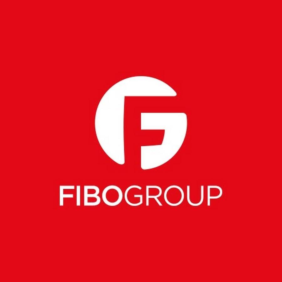 Sàn giao dịch FiboGroup