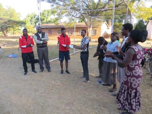 C:\Users\Catherine\Pictures\Pictures\Malawi\Malawi 2018\Cricket Cage and Opening Ceremony\IMG_5209.JPG