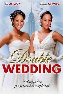 Resultado de imagen para Double wedding movie 2010