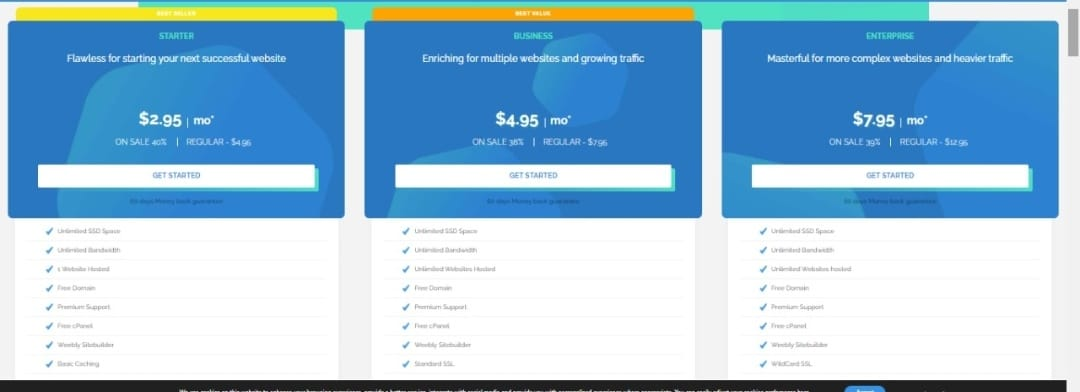 TMDHosting free cloud Hosting without credit card