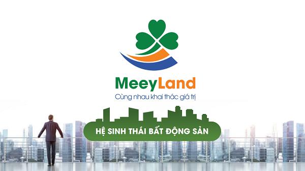 Đánh giá 5 yếu tố cốt lõi – Dự án Meeyland có đáng để đầu tư tiền?