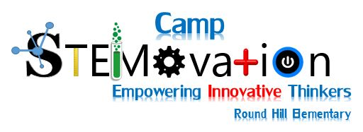 #1.Camp STEMovation LOGO w RHES.JPG