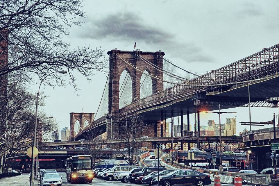 brooklyn-bridge-768668_960_720.jpg
