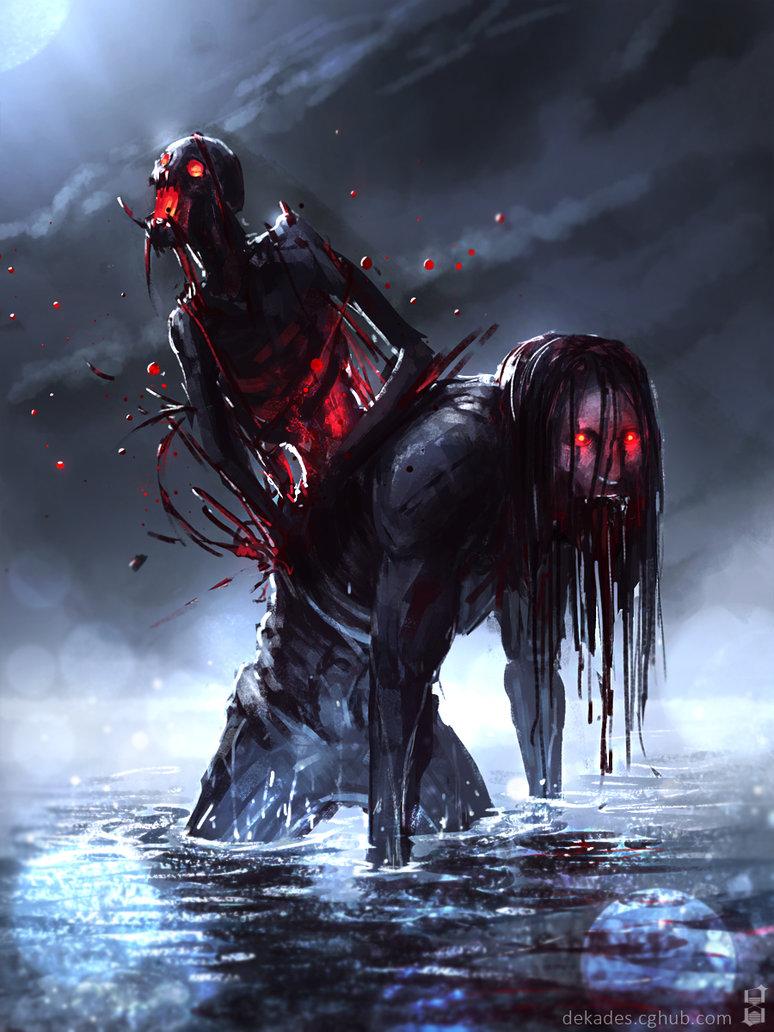 zombies_in_water_by_dekades8-d79oykn.jpg