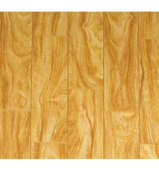 ết quả hình ảnh cho Thương hiệu sàn gỗ Jawa
