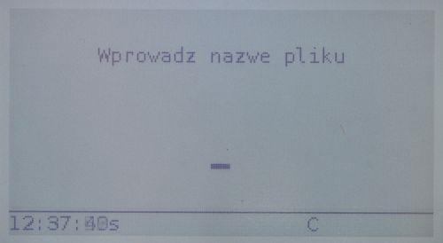 azymut_ekran_10.jpg