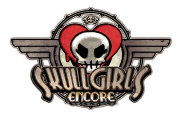 skullgirls-encore.jpg