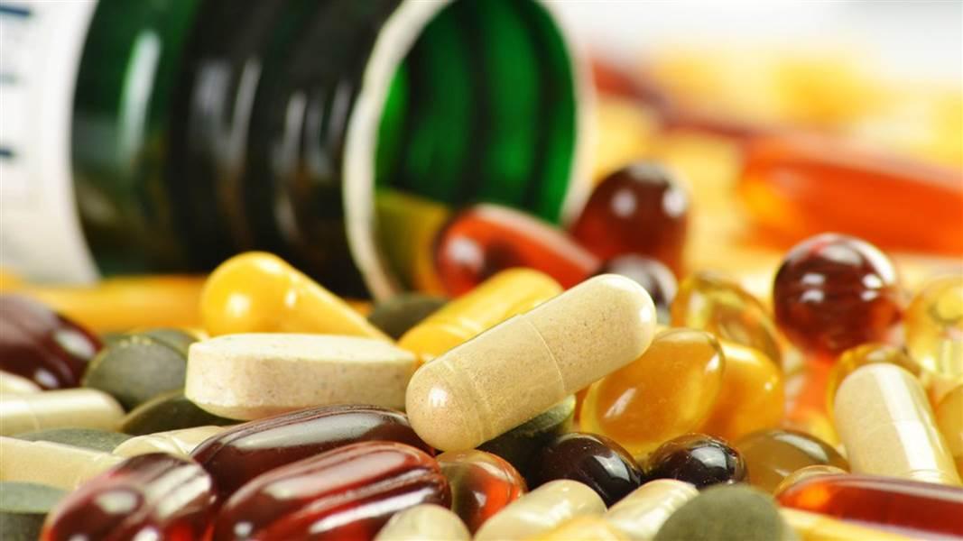 Tuyệt đối không tự ý sử dụng các loại thuốc nếu không được sự đồng ý của bác sỹ