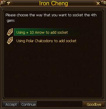 Diem Kim Chi Tien.png
