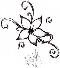 Image result for pretty designs