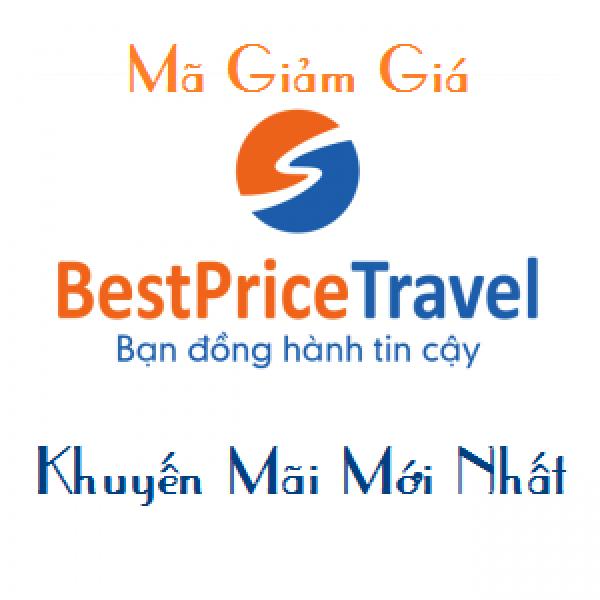 Lựa chọn vé máy bay Bamboo giá rẻ tại BestPrice