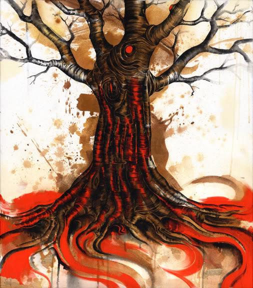 bleeding-tree1.jpeg