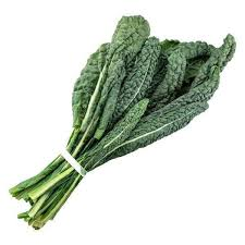Lacinato Kale — Melissas Produce