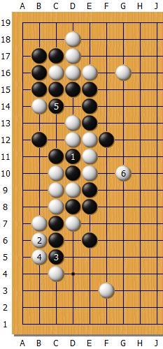 13NHK_Go_Sakata34.png