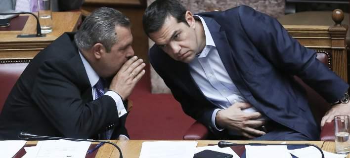 tsipras-kammenos-kannabi-708.jpg