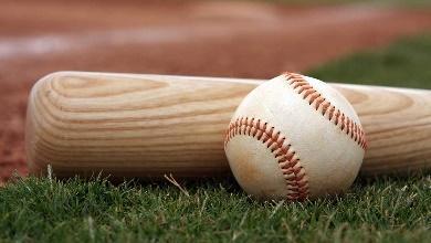 Baseball At 150: Five Problems | Cigar Aficionado