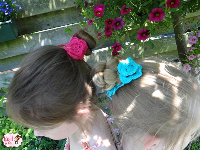 Bloemen-in-het-haar.jpg