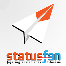 E:\ISFAM\logo\statusfan.png