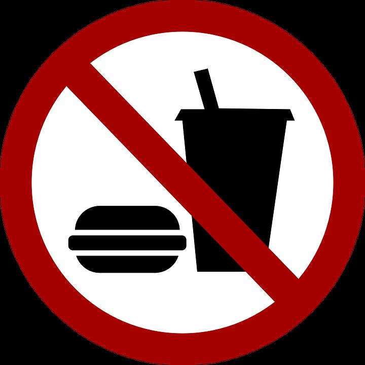 https://cdn.pixabay.com/photo/2013/07/12/19/05/no-food-154333_960_720.png