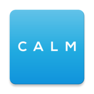 Listen to Calming Music Online With the Calm Radio App. Listen to ...