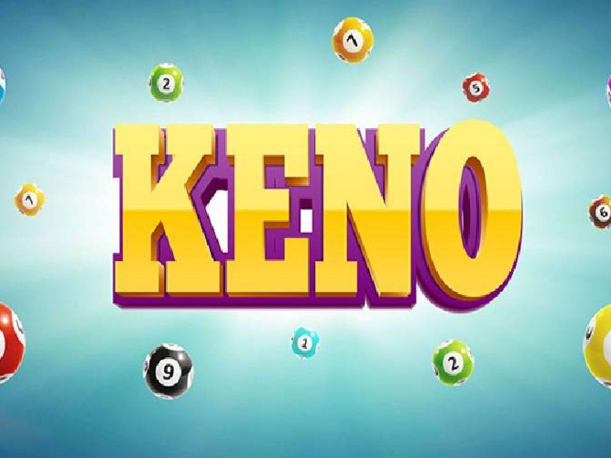 Chơi Keno dễ không?