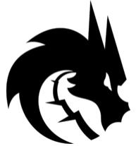 Team Spirit team logo