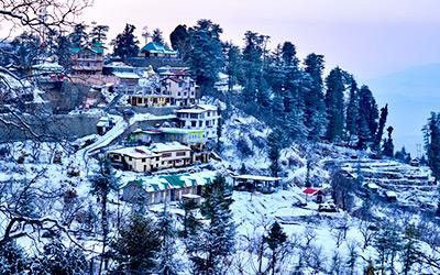 shimla-kufri-sightseeing-a-place-for-scenic-and-snow-sports.jpg