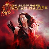 "Silhouettes (From ""The Hunger Games: Catching Fire"" Soundtrack)"