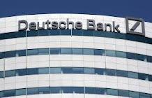Deutsche Bank Joins JPMorgan's Crypto Payments Network - CoinDesk