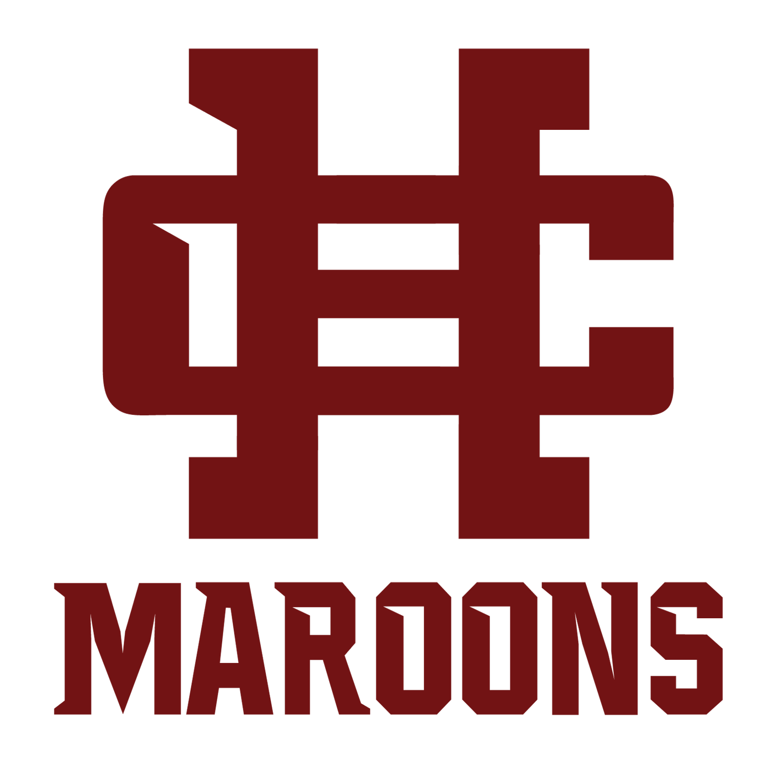Maroon on Clear Background.png